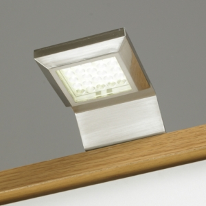 Halo Pesaro - LED Over Cabinet Lighting