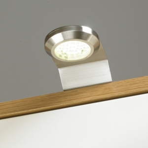 Halo Verona - LED Over Cabinet Lighting