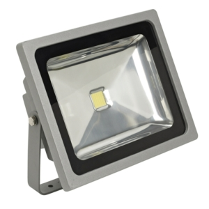Kinver 55W Outdoor LED Flood Light