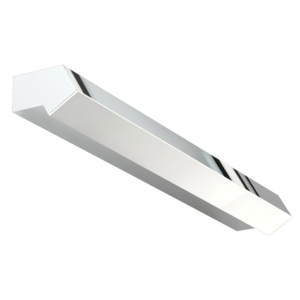 Lombok LED Over Bathroom Mirror Light