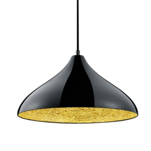 Ramses - Metal Modern Pendant Lighting