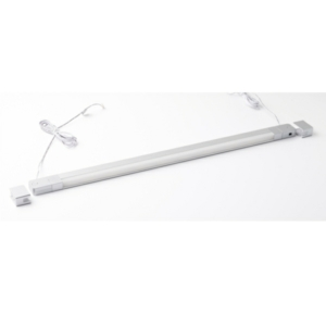LED Drawer Light With Sensor - Various Lengths