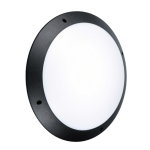 Sherwood - LED Slim Bulkhead Light