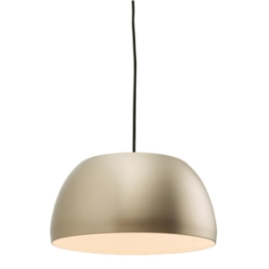 Palla Modern Pendant Lighting