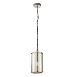 Cilindro Glass Vintage Pendant Lighting