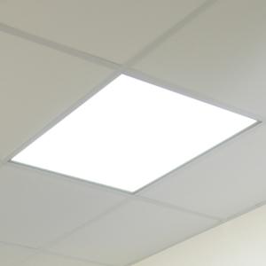 50 Watt LED Panel Light - 600mm x 600mm