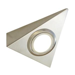 Bluetooth Smart LED Tri-Light For Under Cabinet Lighting
