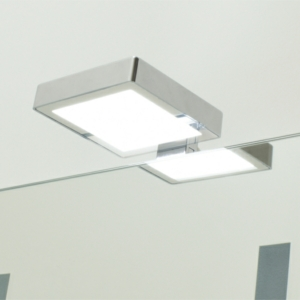 Capella 240V LED Over Cabinet Light