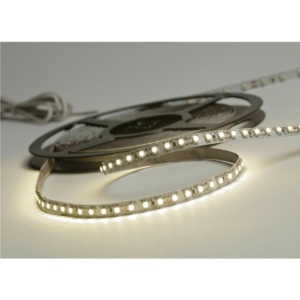 High Output Standard 120 LED Tape - 1m Cut Length