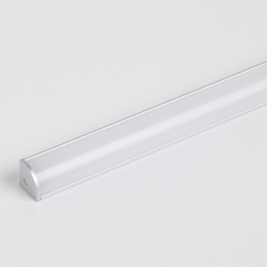 Quadrant Profile - LED Aluminium Extrusion