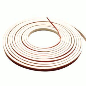 ARC LED Flexible Strip Lighting 5M Reel