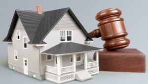 Casa Coniugale - legalmente.it