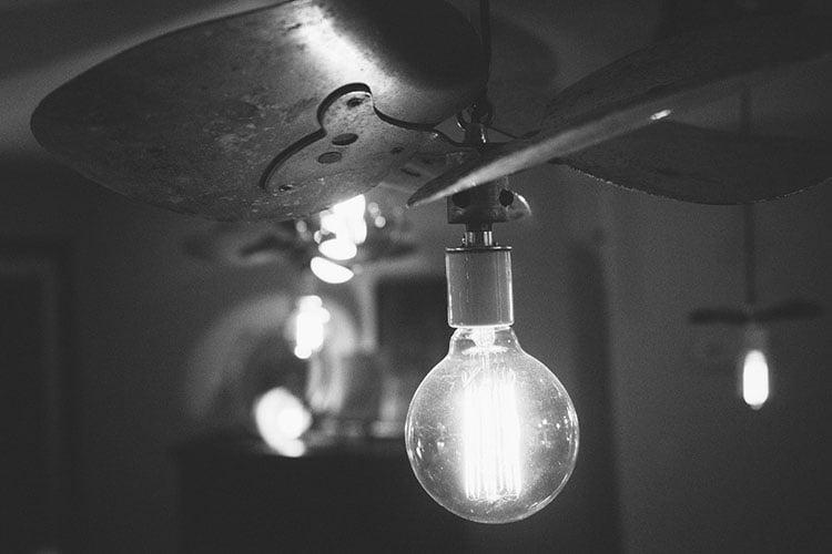 Statut JEI: jeune entreprise innovante
