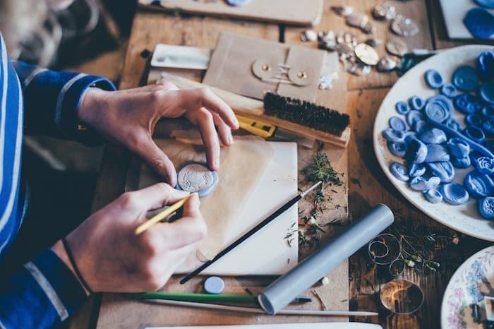 assurance artisan