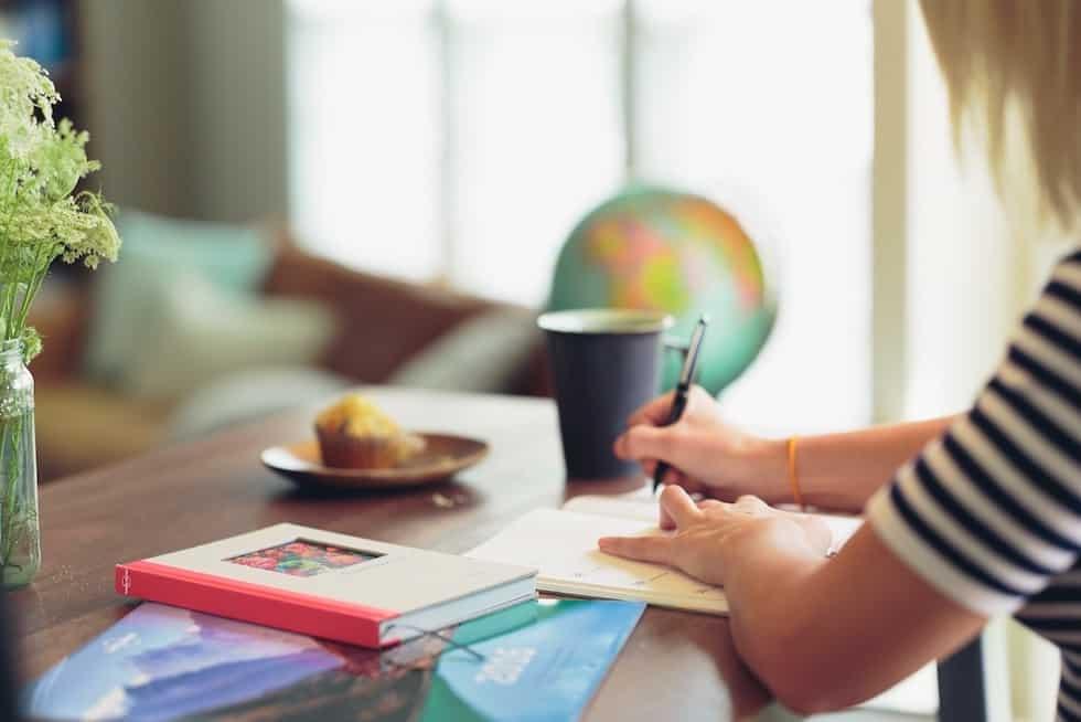 Cumul statuts étudiant et auto-entrepreneur