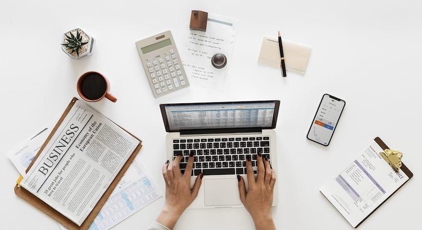 Imposition auto-entrepreneur et régime social