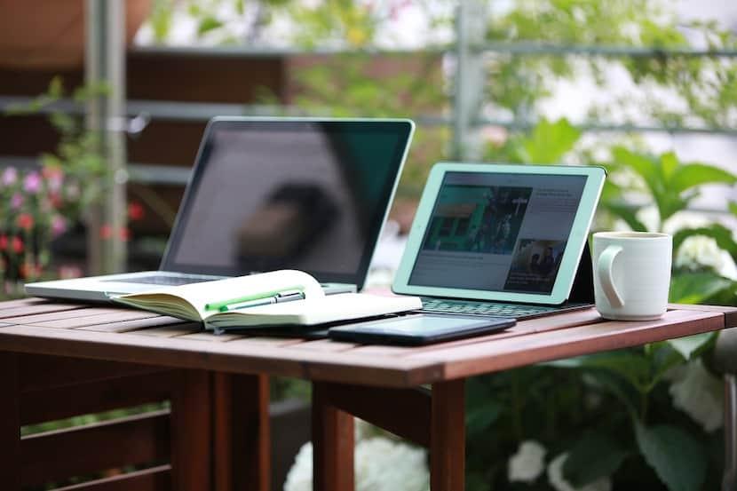 Un auto-entrepreneur peut-il travailler pour une entreprise?