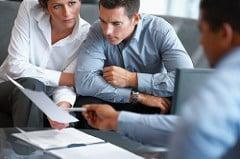 agent commercial immobilier autoentrepreneur