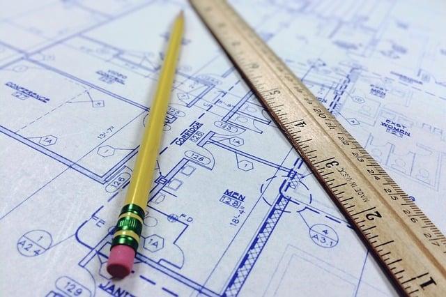 architecte autoentrepreneur