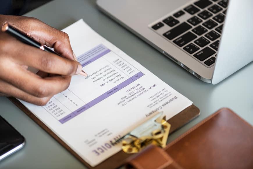 fiscalité micro-entrepreneur