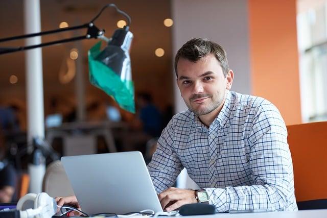 Fonctionnaire et auto-entrepreneur