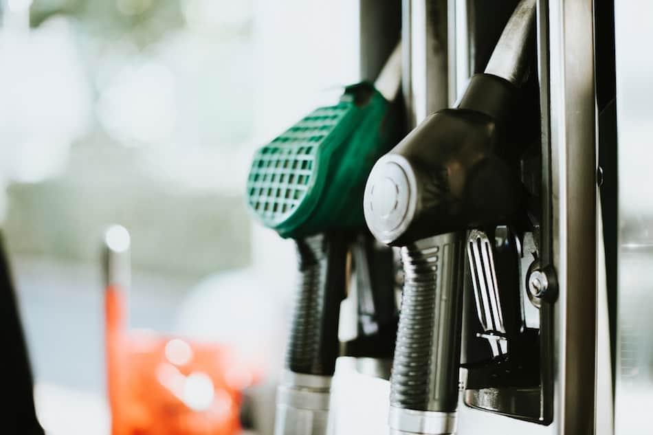 Flambée du prix du carburant et mesures du gouvernement