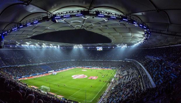 Regarder les matchs de Ligue des champions et droits TV