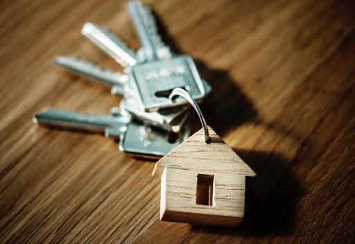 crédit bail immobilier