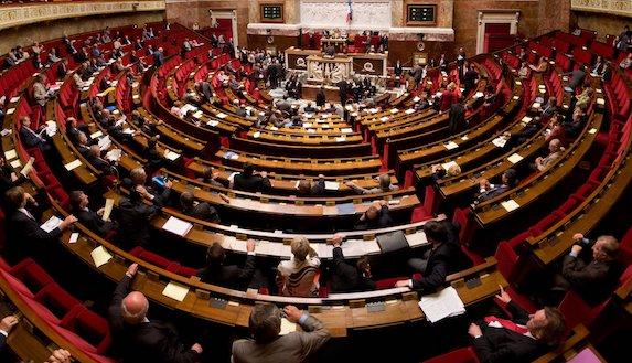 loi pacte adoption assemblee nationale