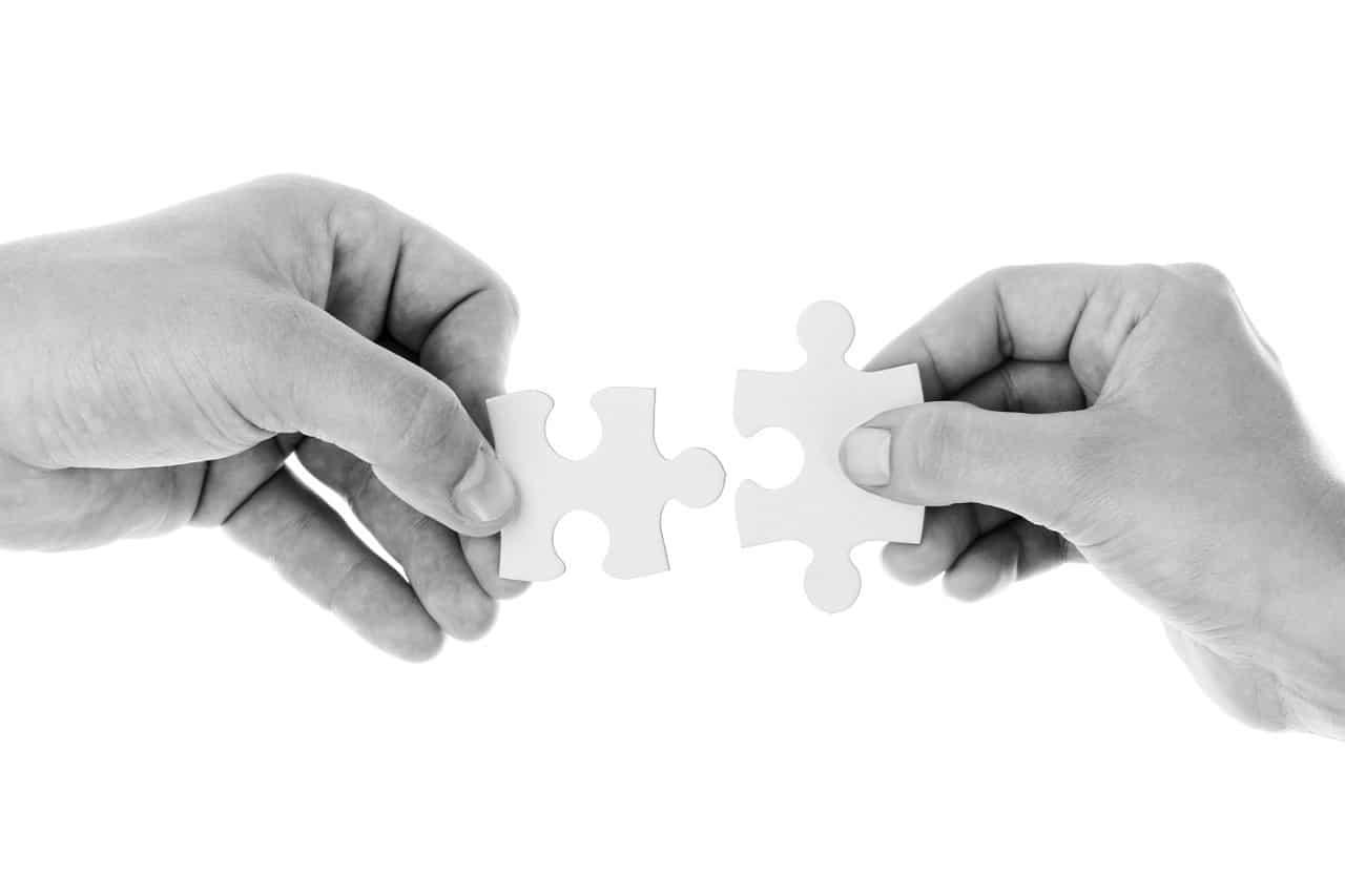 Cumul d'activité et création d'entreprise
