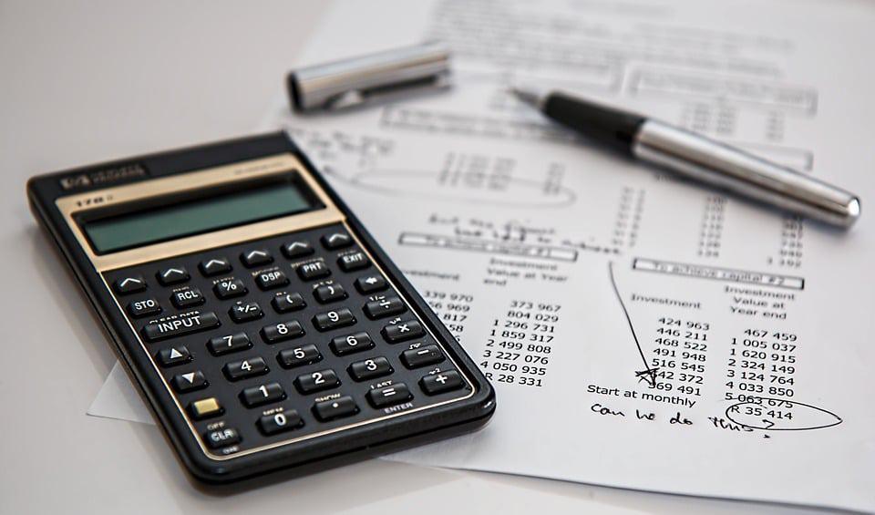 Capital social ou compte courant d'associé?