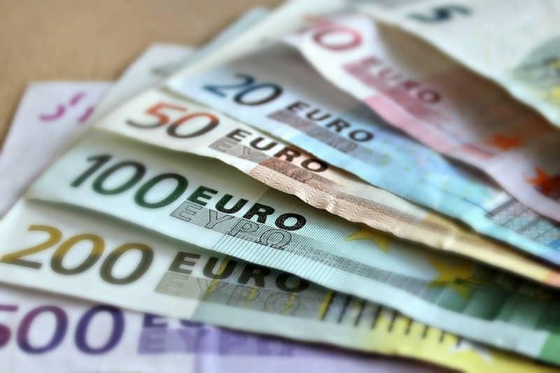 Comment Ouvrir Un Compte Bancaire Professionnel