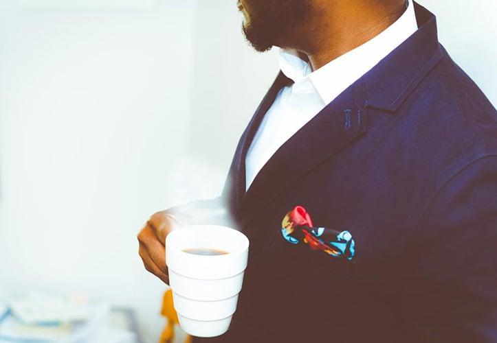 Peut-on être salarié et créateur d'entreprise?