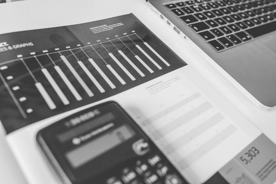Pourquoi l'accompagnement d'un expert-comptable est-il nécessaire?