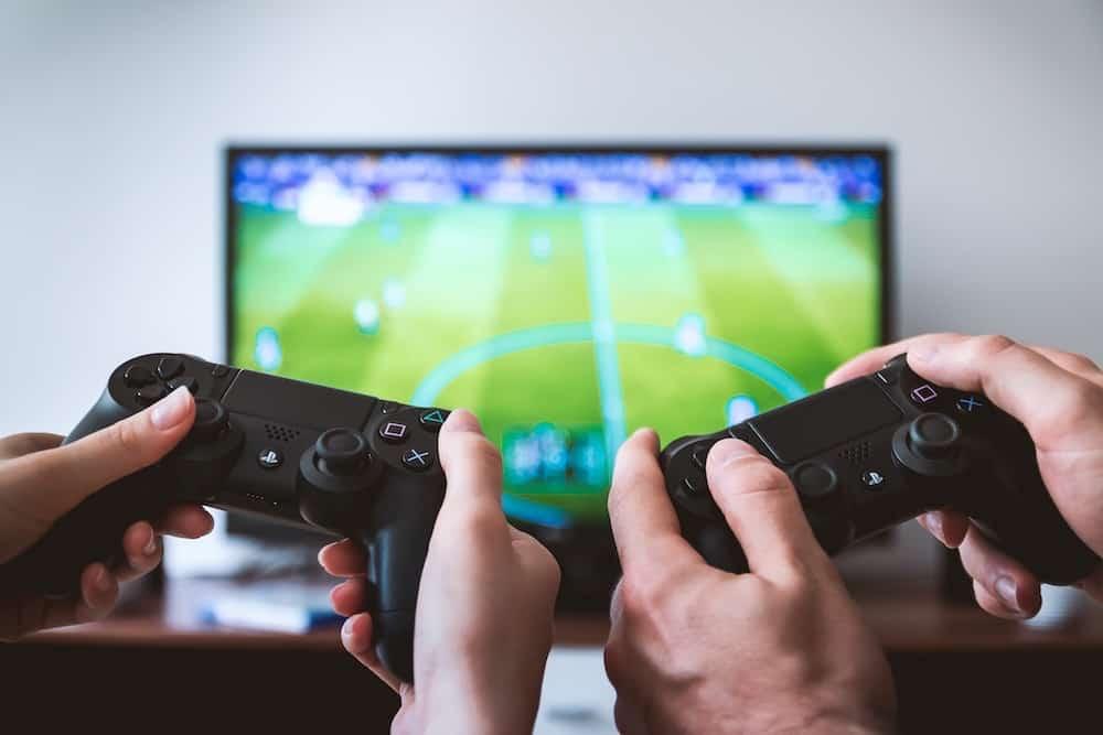 Comment devenir joueur de jeux vidéo professionnel ?
