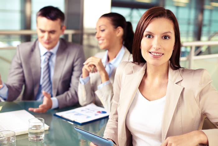 Dirigeant société : bien diriger une entreprise