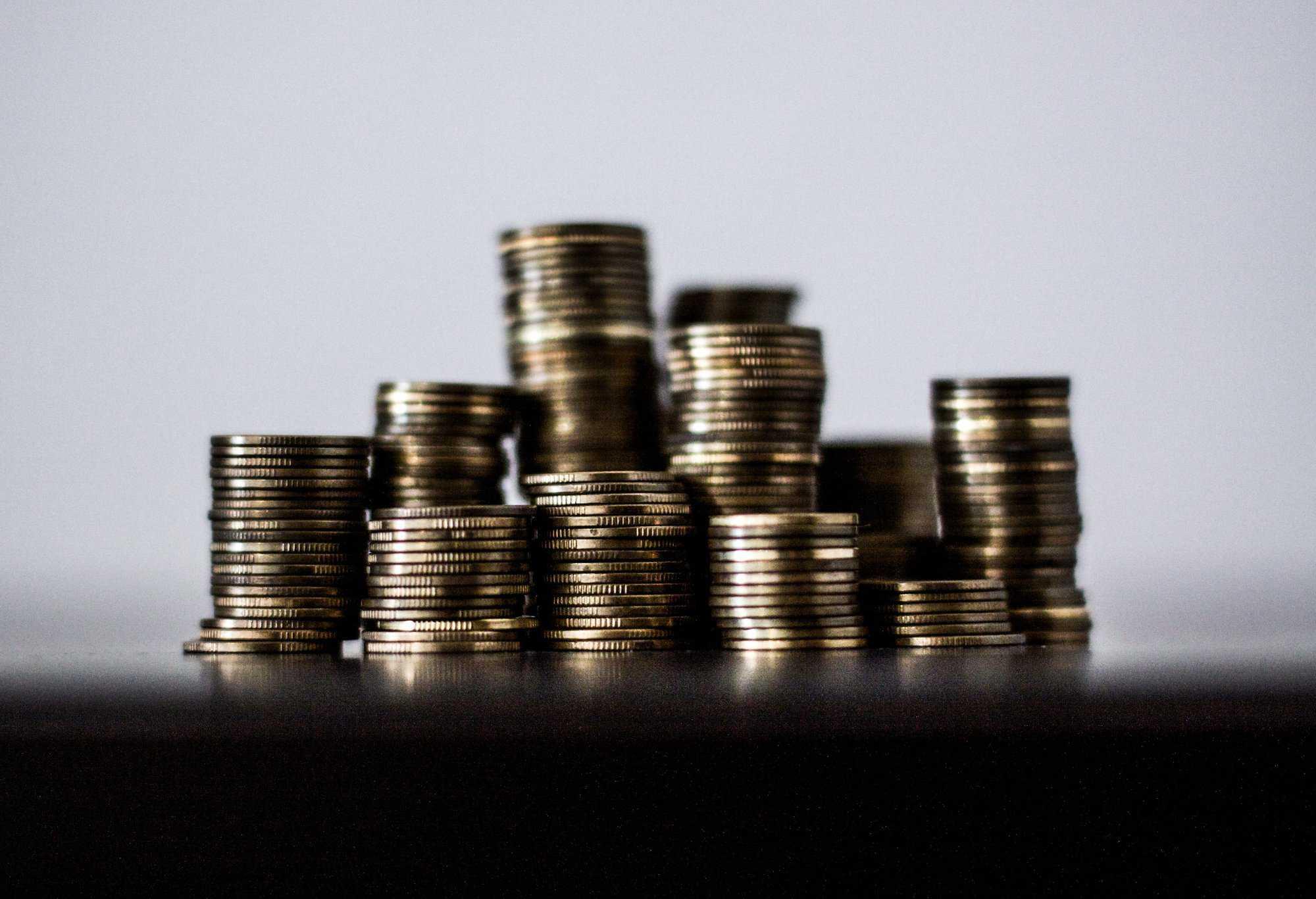 distribution dividendes sas  comment  u00e7a marche