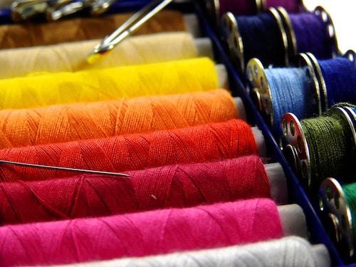 Comment créer marque vêtement