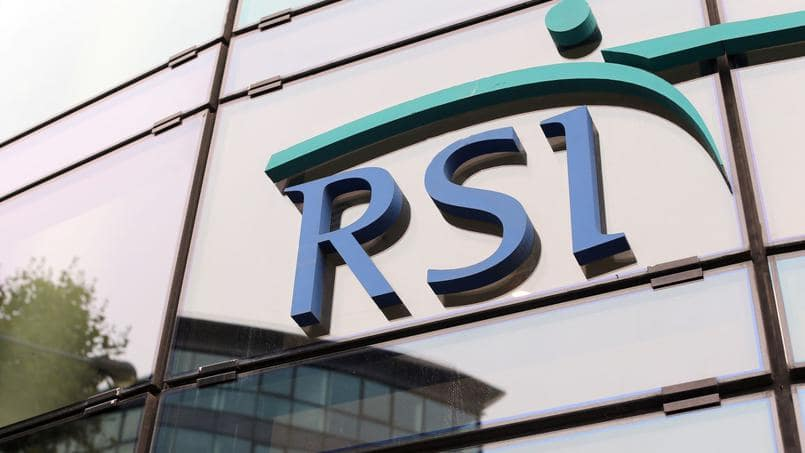 La Securite Sociale Des Independants Ex Rsi