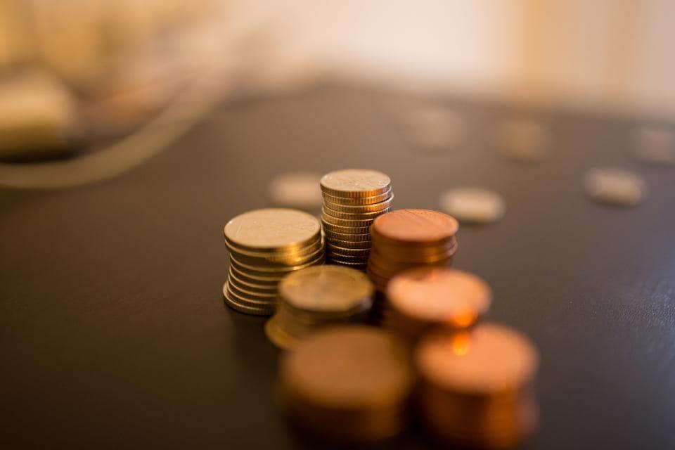 La saisie sur rémunération