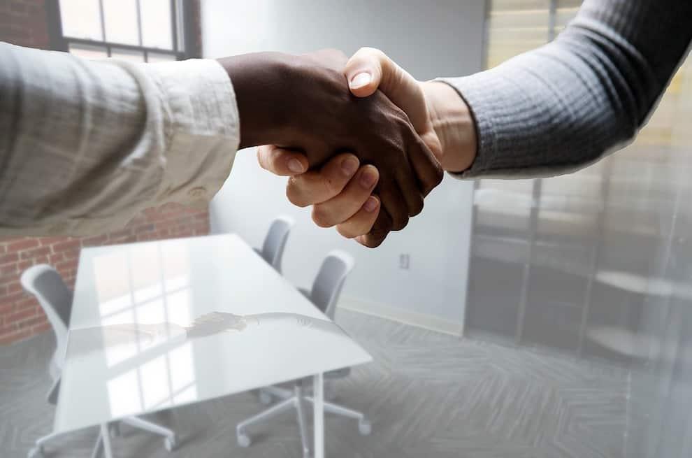 Déclaration préalable à l'embauche (DPAE)