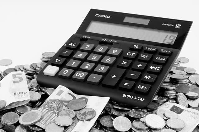 Calcul indemnités licenciement