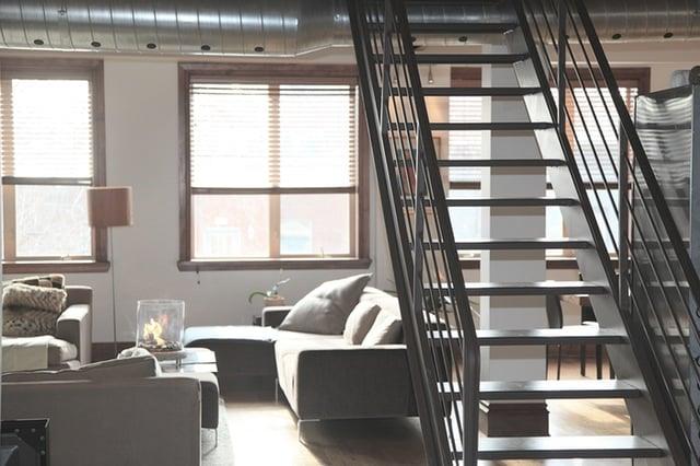 Location meubl e non professionnelle lmnp fiscalit - Location meublee non professionnelle ...