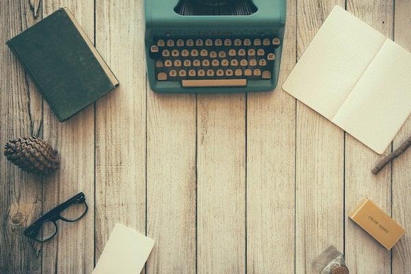 comment devenir traducteur freelance