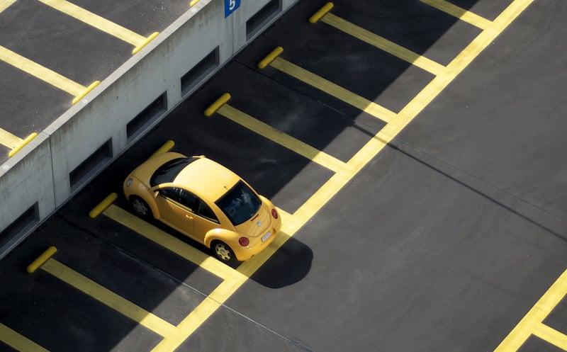 mandataire auto achat revente vehicule