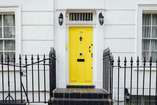comment devenir marchand de biens immobiliers