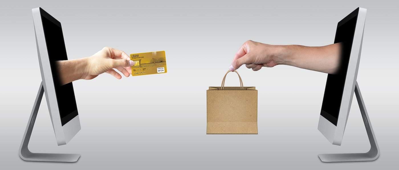 auto entrepreneur e-commerce