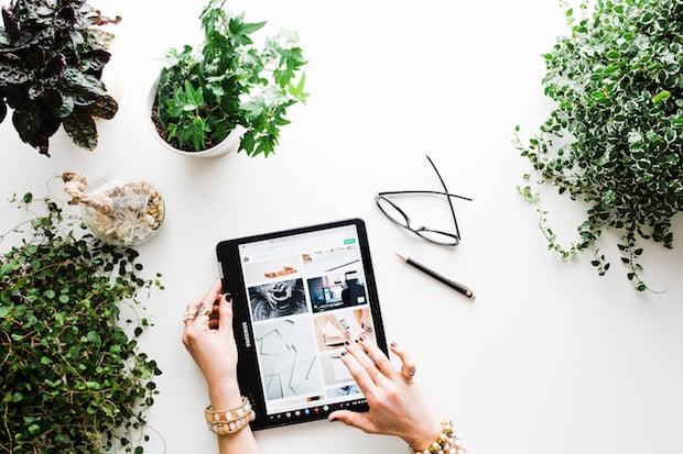 comment ouvrir une boutique en ligne