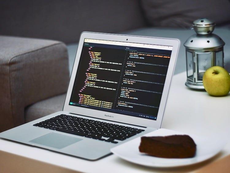 Créer son entreprise de dépannage informatique