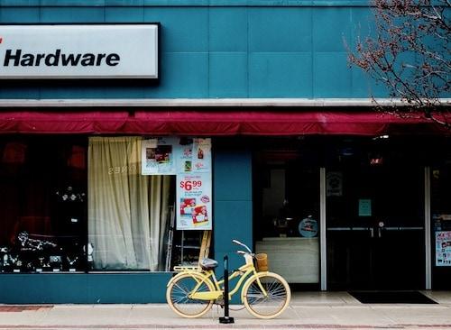 Ouvrir son entreprise de vente de matériel informatique